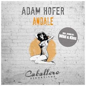 ADAM HOFER - ANDALE
